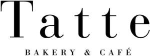 Tatte Logo